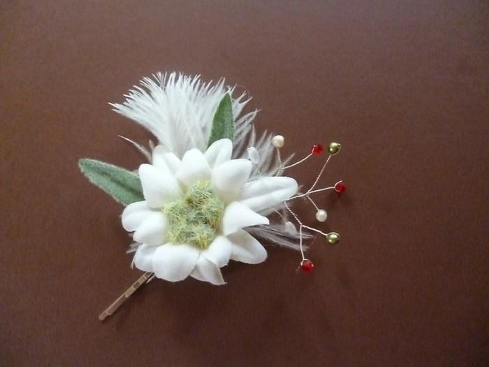oktoberfest-accessoires-haarschmuck-oktoberfest-edelweiss