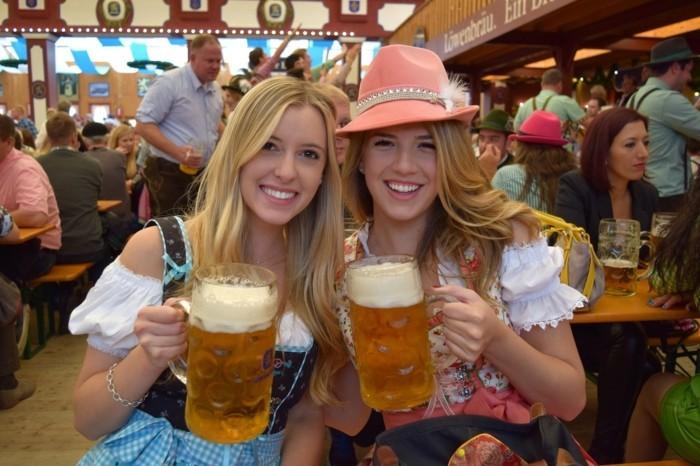 oktoberfest-look-hut-und-bier