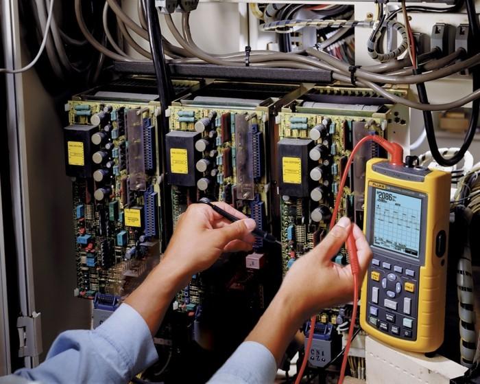 professionelle-anwendungen-von-multimeter