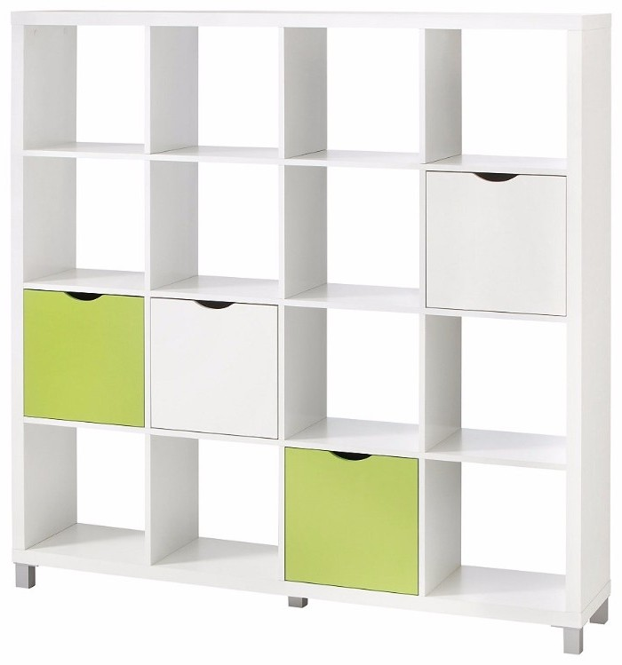 wohnzimmer regal selber bauen traumhaus design. Black Bedroom Furniture Sets. Home Design Ideas