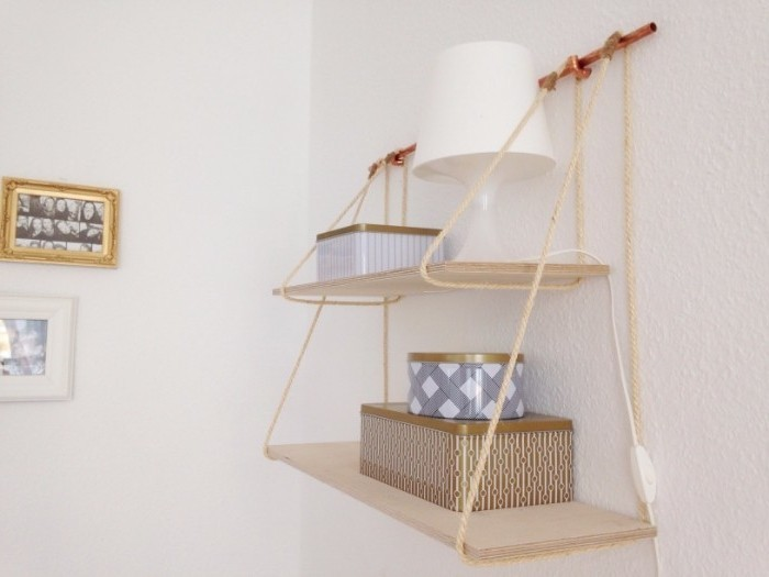 regal selber bauen einfach so einfach kann man ein eigenes weinregal selber bauen aus cd regal. Black Bedroom Furniture Sets. Home Design Ideas