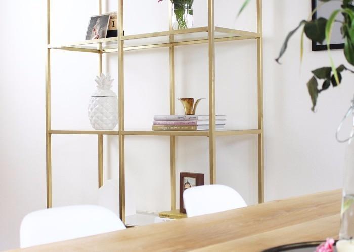 Raumteiler Selber Bauen Kosten : Bauen kamin dekor