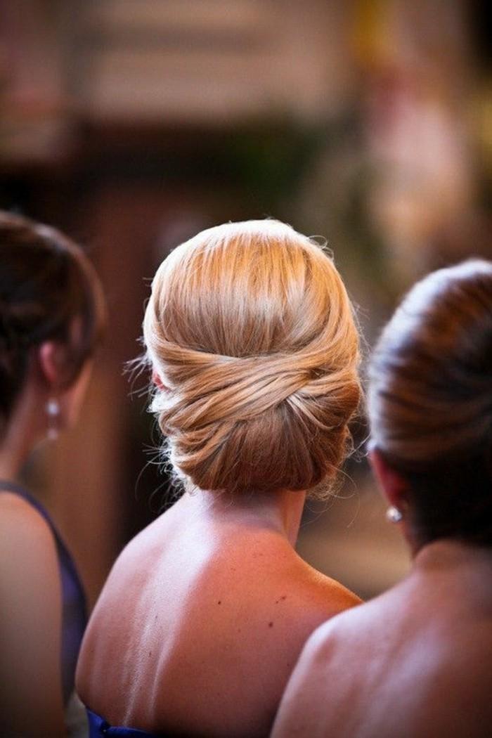 schone-frisuren-fur-lange-haare-zum-selber-machen