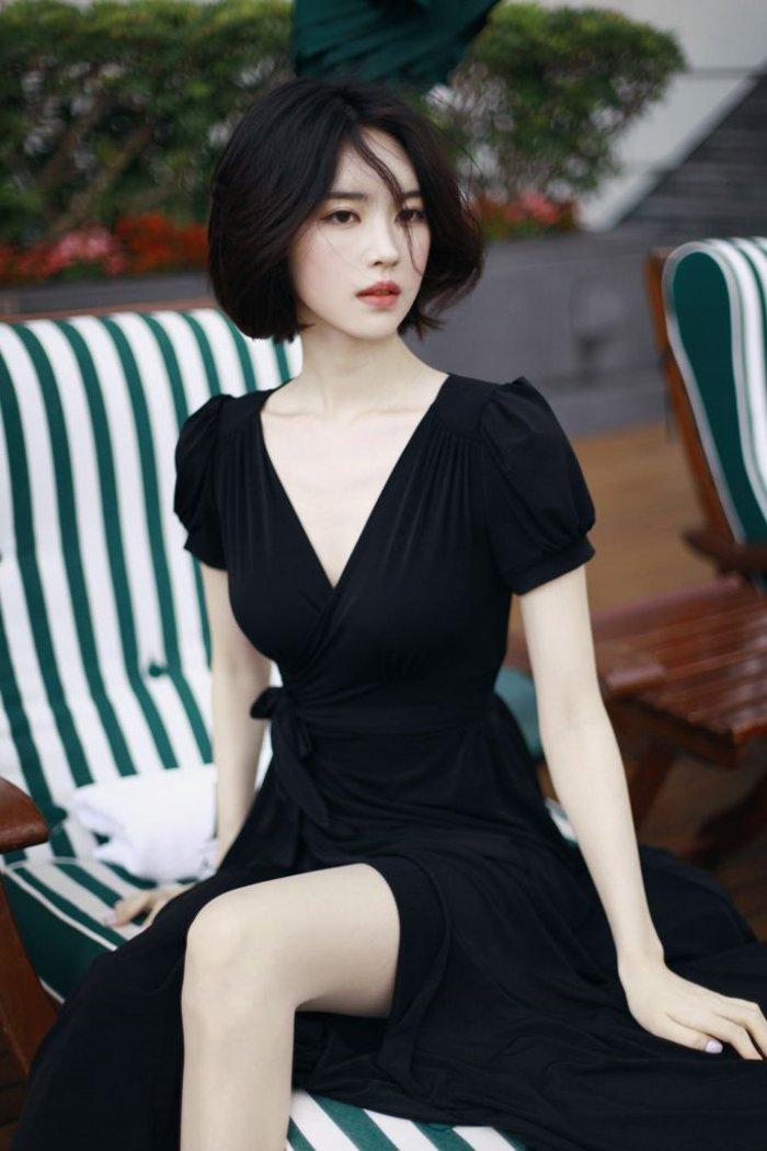 schicke-kleider-schwarz-ist-immer-im-trend