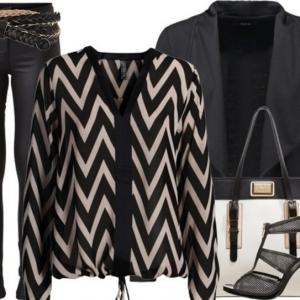 59 Ideen für schicke Kleidung, die immer im Trend liegt!