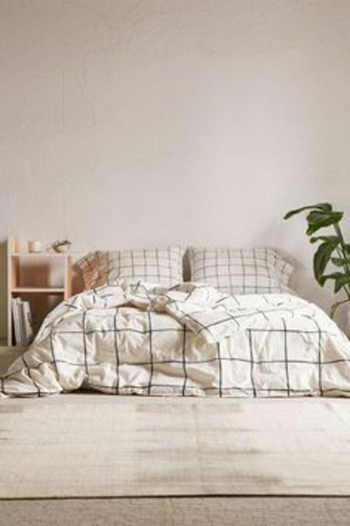 Schlauchzimmer Schlafzimmer Einrichten ~ Möbel Ideen & Innenarchitektur