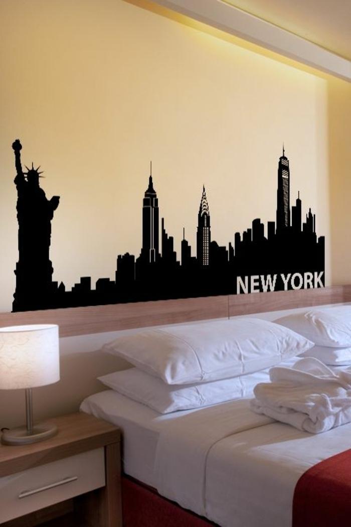 möbel » schlafzimmer braun beige weiße möbel - tausende ... - Schlafzimmer Braun Beige Weise Mobel