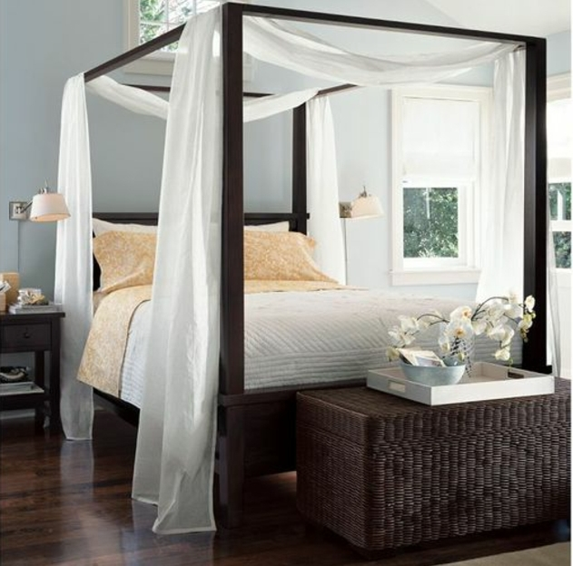 Zullian.com - ~ Beispiele Zu Ihrem Haus Raumgestaltung Schlafzimmer Einrichten Ideen Grau
