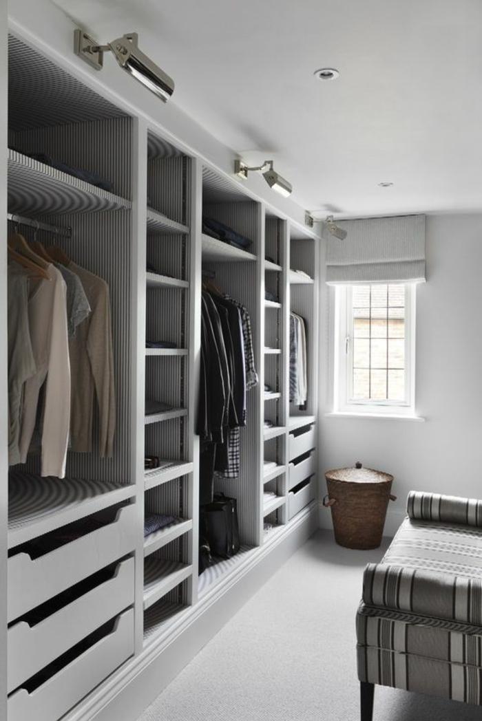 schlafzimmer-einrichten-mit-schrank-in-grau