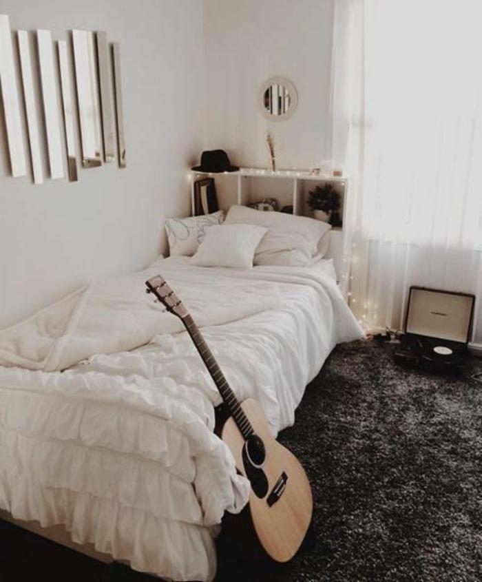 schlafzimmer einrichten blau weiß ~ Übersicht traum schlafzimmer - Schlafzimmer Einrichten Wei
