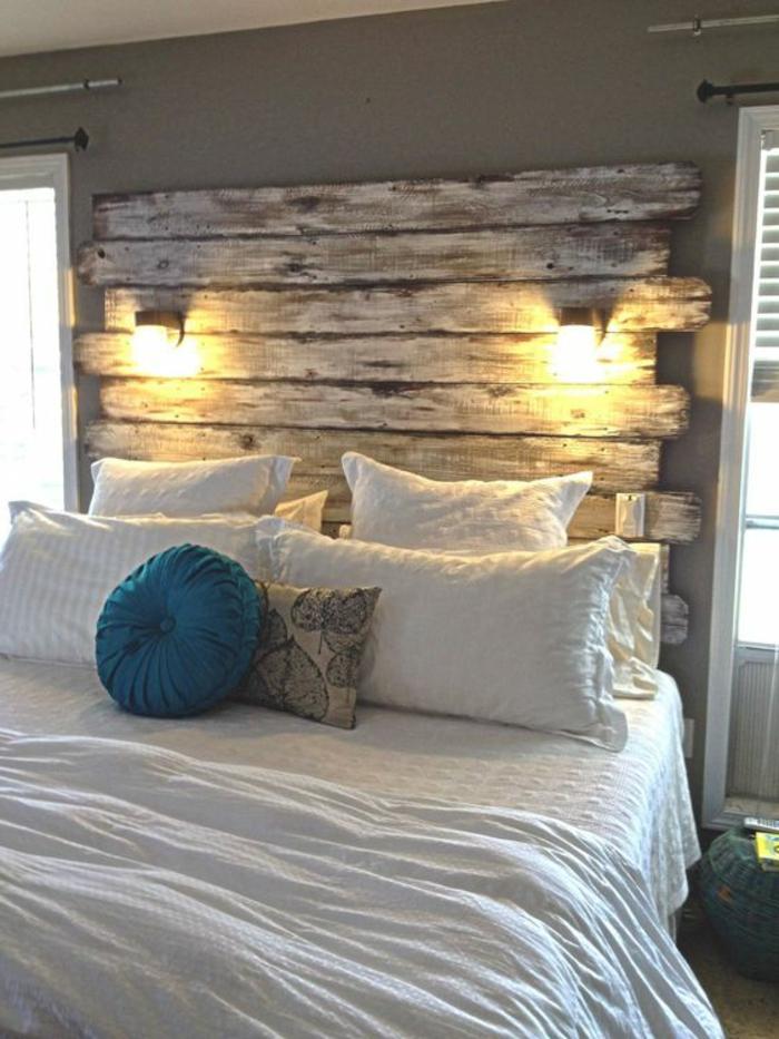 Schlafzimmer einrichten- 80 tolle Ideen!