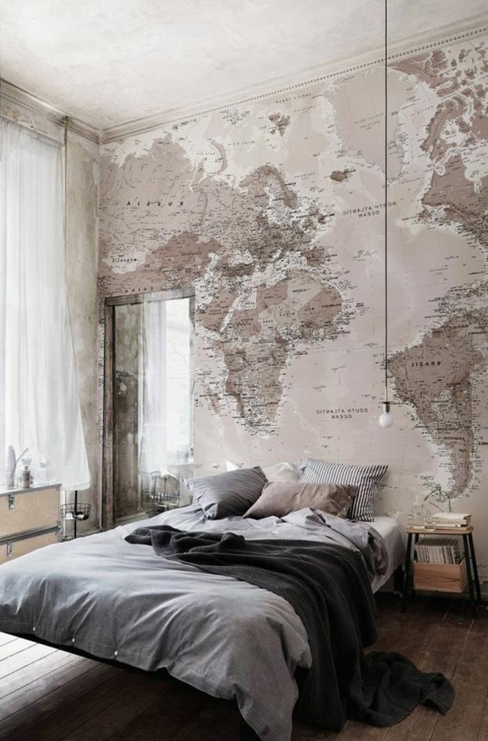 Schlafzimmer einrichten weiß ~ Dayoop.com