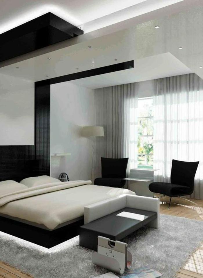 de.pumpink | wandgestaltung wohnzimmer grau grün