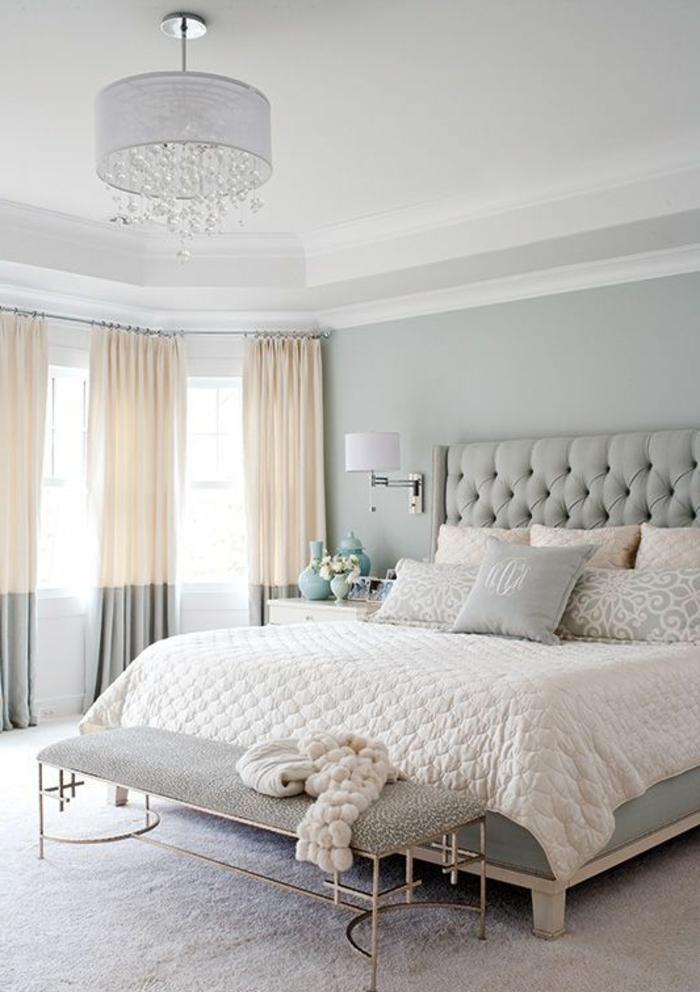 Vorschläge schlafzimmer einrichten ~ Dayoop.com