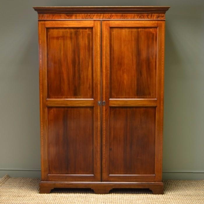 schrank selber bauen interior design und m bel ideen. Black Bedroom Furniture Sets. Home Design Ideas