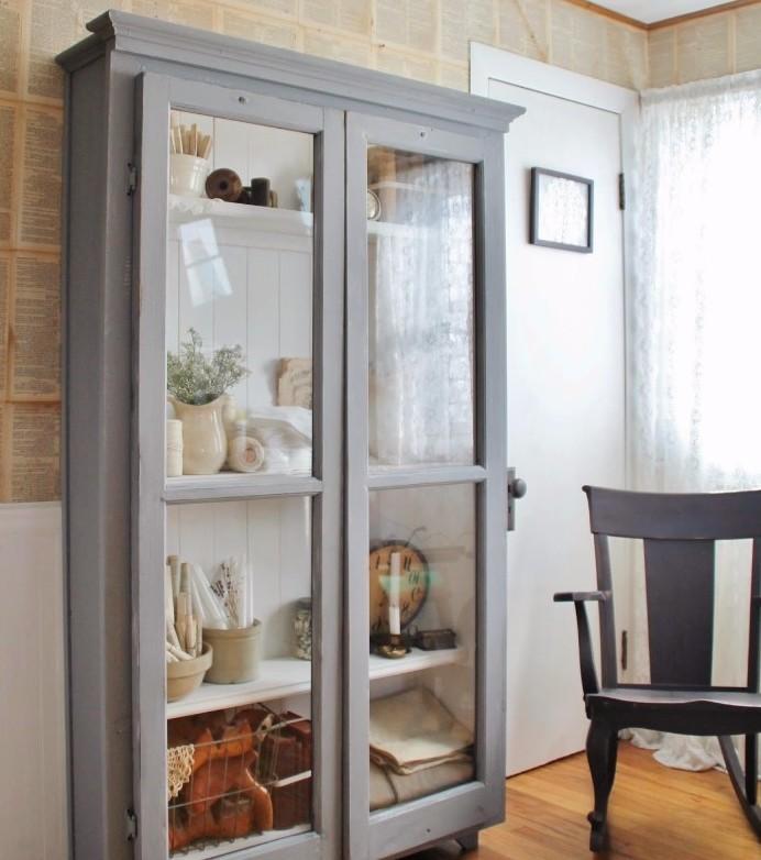 schrank selbst latest nach selbst breit gunstig cm zu verschenken bauen mas gebraucht with. Black Bedroom Furniture Sets. Home Design Ideas