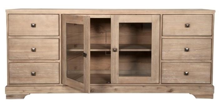 schrank selber bauen anleitung interior design und m bel. Black Bedroom Furniture Sets. Home Design Ideas