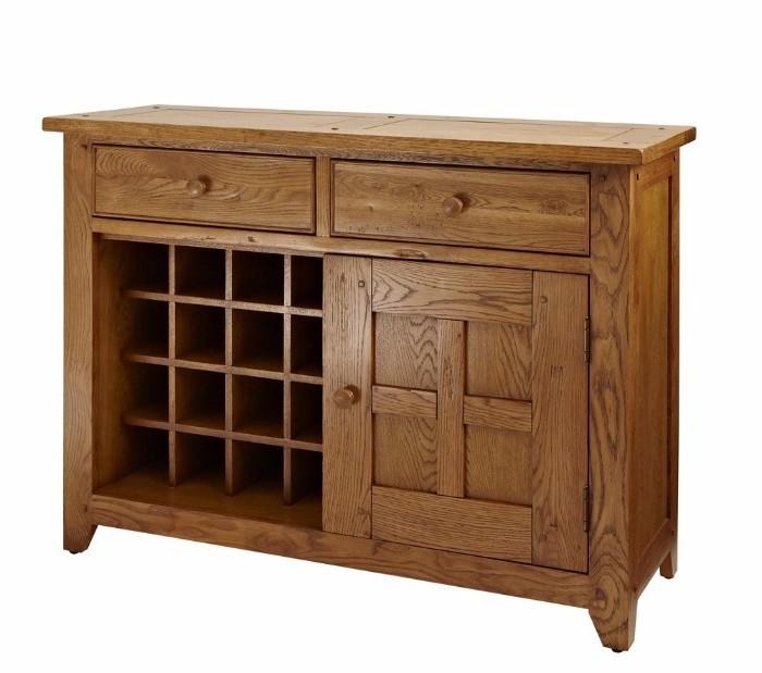 40 vorschl ge wie sie einen schrank selber bauen. Black Bedroom Furniture Sets. Home Design Ideas