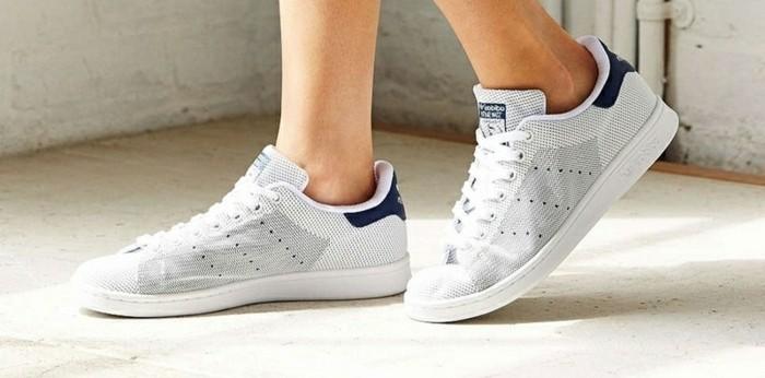 sehr-schoene-sneakers-fuer-frauen