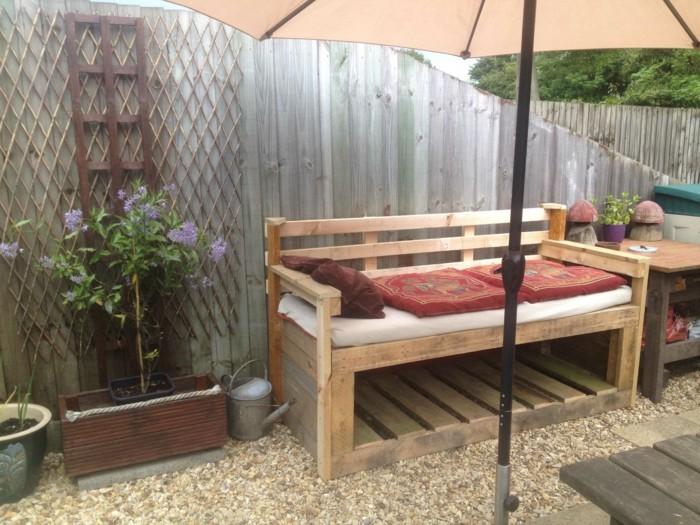 holz sofa selber bauen. Black Bedroom Furniture Sets. Home Design Ideas