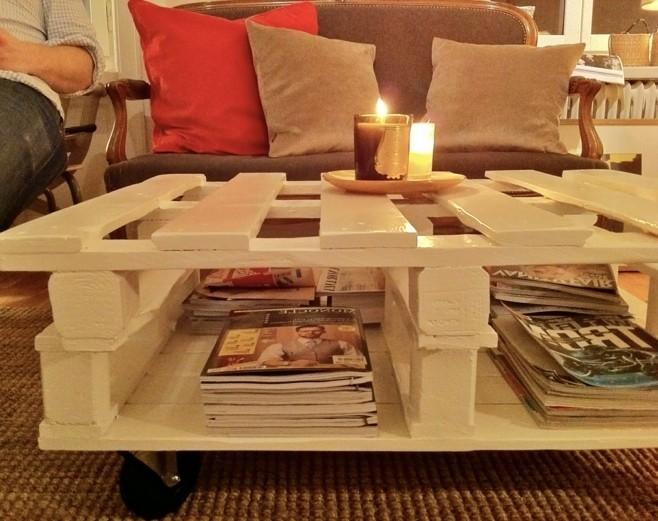 sofa-selber-bauen-aus-den-alten-paletten-ein-sofa-bauen