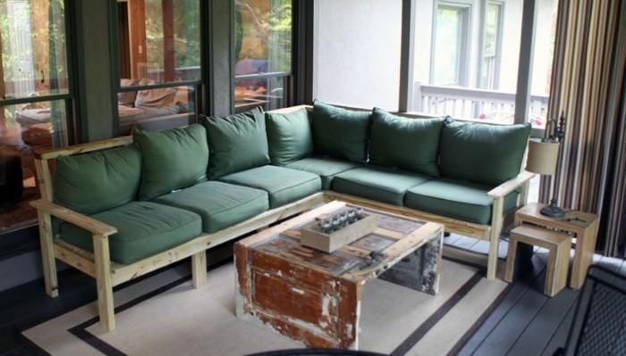 sofa-selber-bauen-ausgefallenes-sofa-bauen