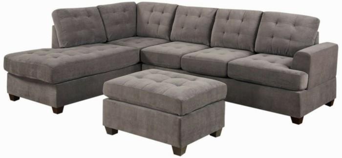 sofa-selber-bauen-ausgefallenes-sofa-selber-bauen