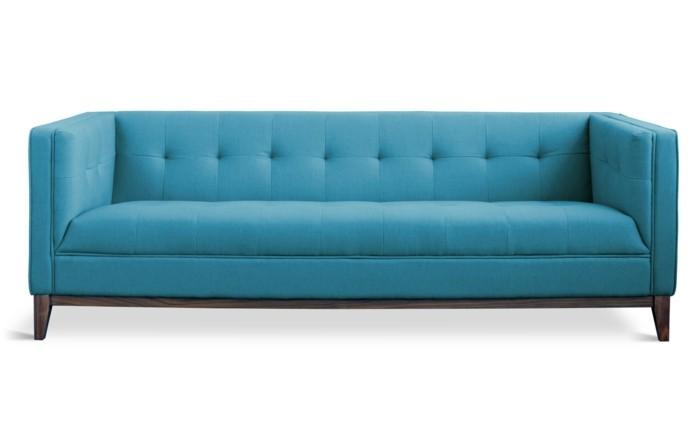 ecksofa selber bauen. Black Bedroom Furniture Sets. Home Design Ideas