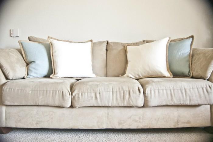 sofa-selber-bauen-ein-schones-sofa-selbst-bauen