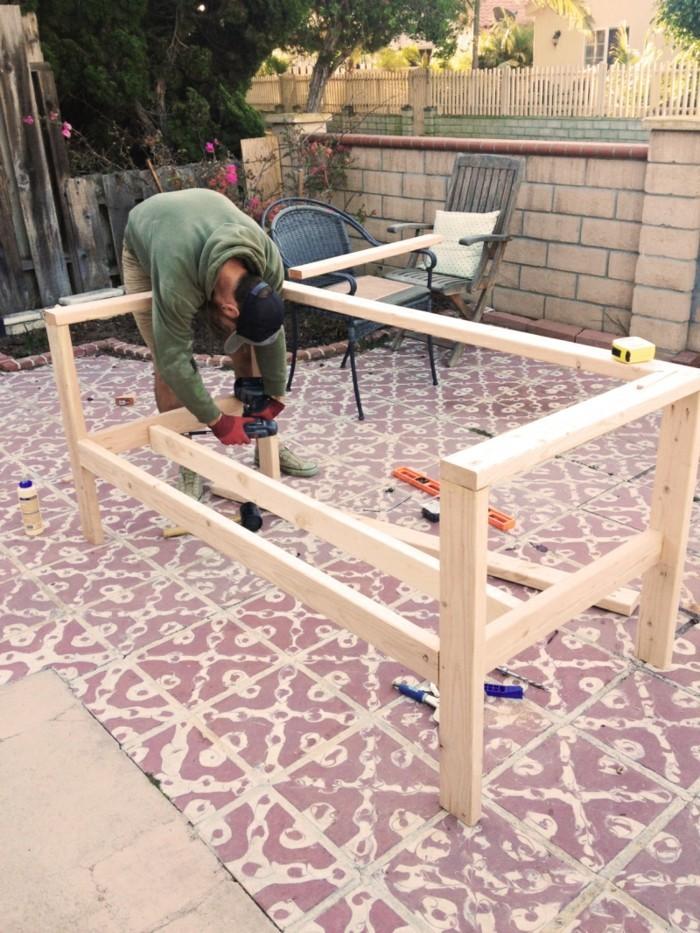 sofa-selber-bauen-ein-tolles-sofa-bauen