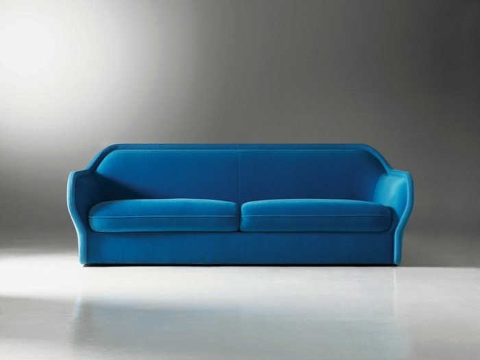 sofa-selber-bauen-herrliches-sofa-selber-bauen