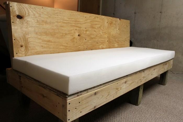 sofa-selber-bauen-idee-für-ein-sofa