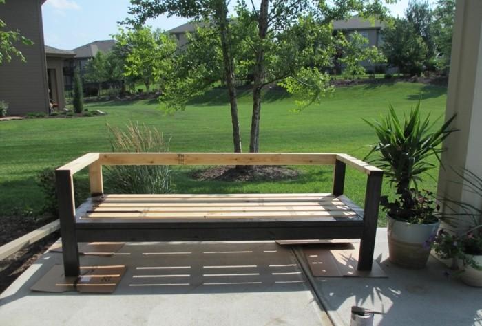 sofa-selber-bauen-jeder-kann-ein-solches-sofa-selber-bauen