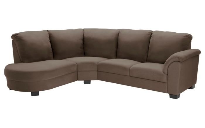 sofa-selber-bauen-jeder-kann-ein-tolles-sofa-selber-bauen