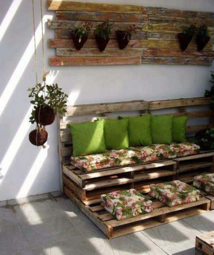 sofa-selber-bauen-jeder-von-uns-kann-ein-sofa-selber-bauen
