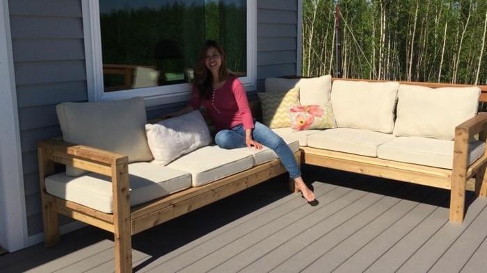 sofa-selber-bauen-man-kann-ein-schones-sofa-selbst-bauen