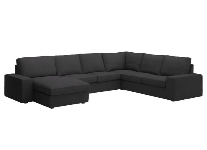 sofa-selber-bauen-man-kann-ein-tolles-sofa-selbst-bauen