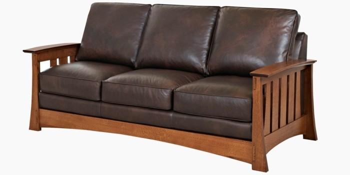 sofa-selber-bauen-modernes-sofa-selbst-bauen