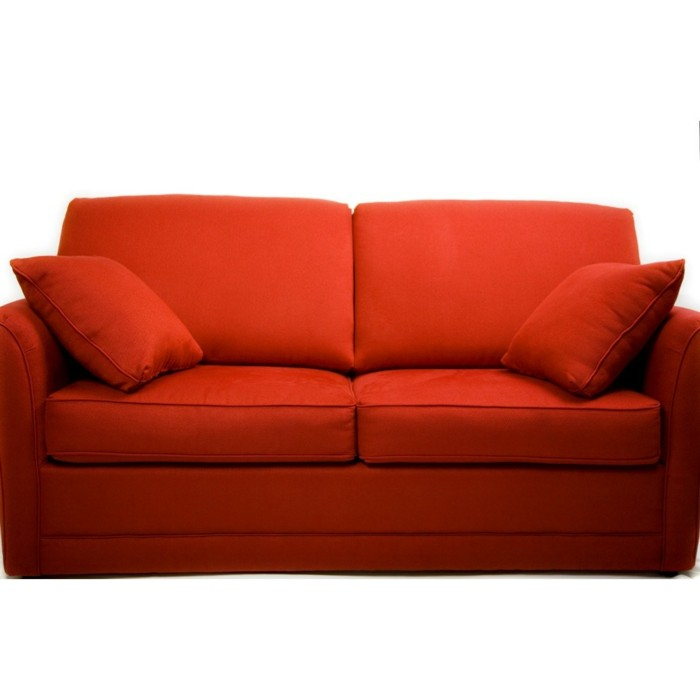 sofa-selber-bauen-rotes-sofa-selber-bauen