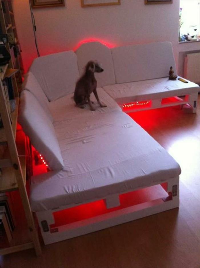 sofa-selber-bauen-schon-aussehendes-sofa-bauen
