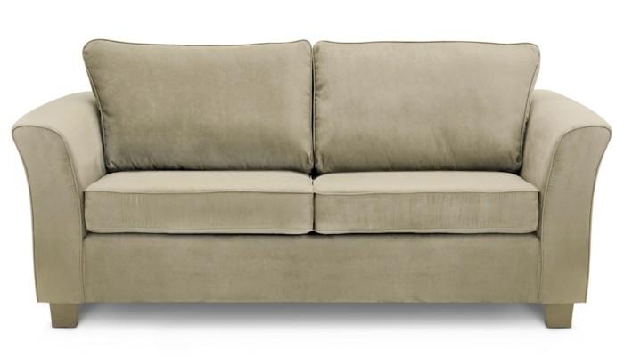 sofa-selber-bauen-schon-aussehendes-sofa-selber-bauen