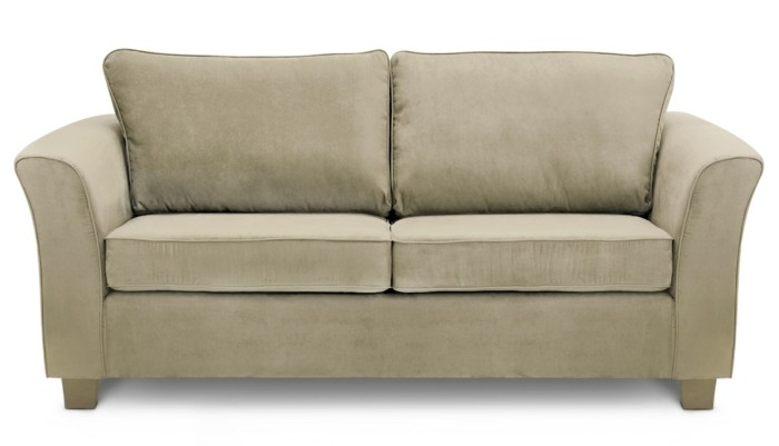 sofa selber bauen 70 ideen und bauanleitungen. Black Bedroom Furniture Sets. Home Design Ideas