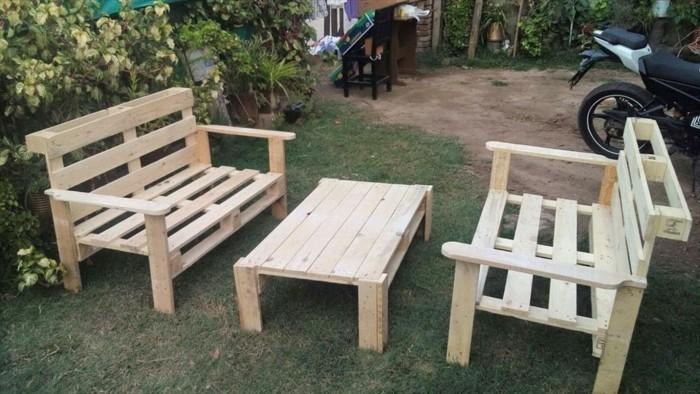 sofa-selber-bauen-schones-sofa-selber-bauen