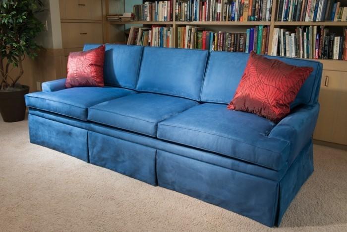 sofa-selber-bauen-schones-sofa-selbst-bauen