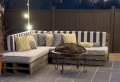 Sofa selber bauen – 70 Ideen und Bauanleitungen!