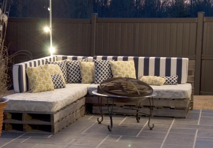 sofa-selber-bauen-sie-konnen-aus-europaletten-ein-sofa-selber-bauen