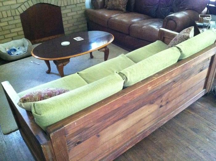 sofa-selber-bauen-sie-konnen-ein-modernes-sofa-selber-bauen