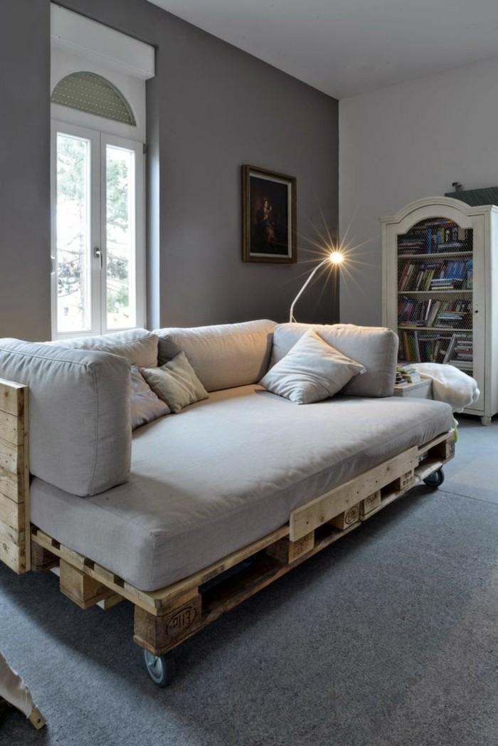 sofa-selber-bauen-sie-konnen-ein-schones-sofa-selber-bauen