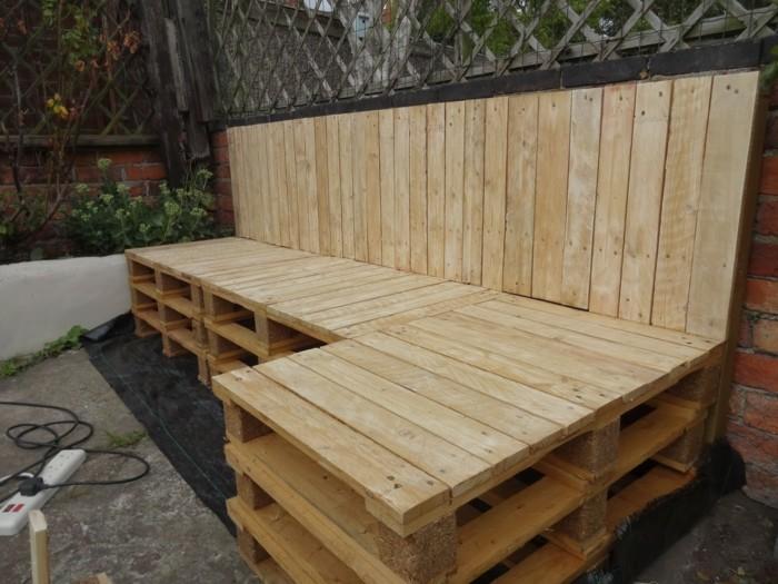 sofa-selber-bauen-sie-konnen-ein-tolles-sofa-selber-bauen