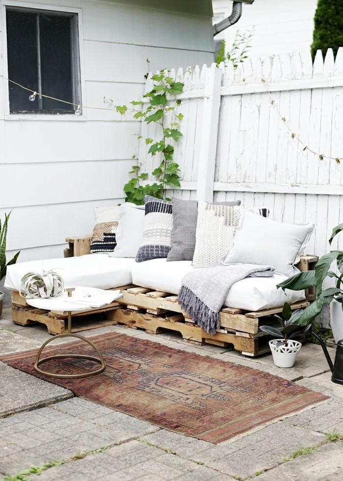 Ecksofa selber bauen interesting paletten sofa und couch selber bauen with ecksofa selber bauen - Kindermobel selber bauen ...